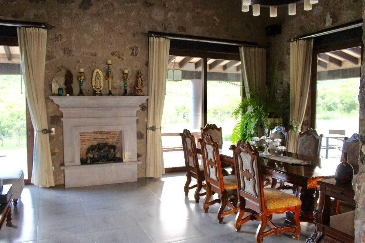 Los Sue Os Properties San Miguel De Allende # Muebles Rangel Guanajuato
